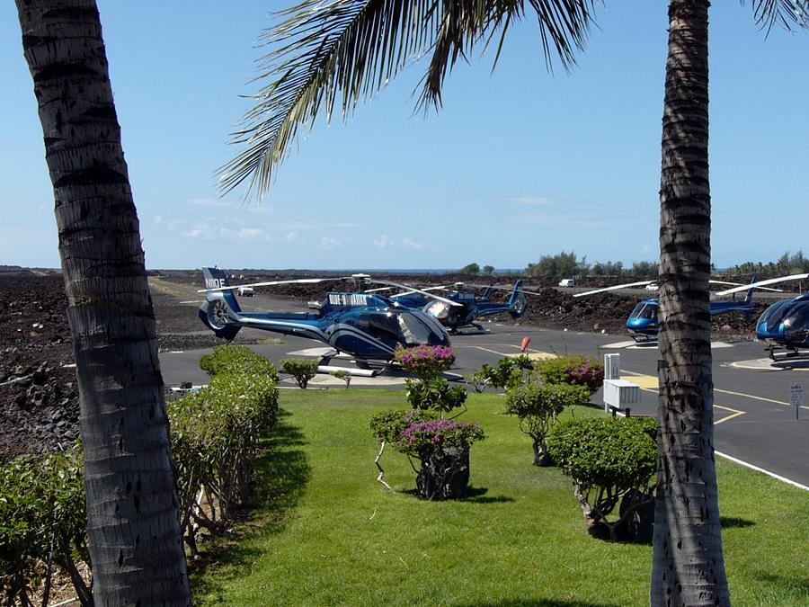 blue hawaiian helicopters kona with Page11 on Page11 also Big Island Helicopter Tours together with Bigisland hawaiidiscountactivities in addition Top Things Hawaii likewise June 27 Lava Flow Update 102714.