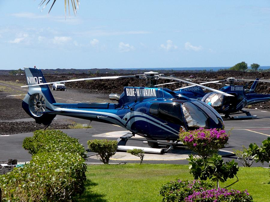 blue hawaiian helicopters kona with On Window Resize Javascript on Page11 also Big Island Helicopter Tours together with Bigisland hawaiidiscountactivities in addition Top Things Hawaii likewise June 27 Lava Flow Update 102714.